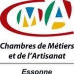 Formation Visibilité Web à la CMA Essonne