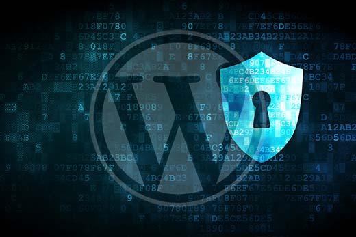 Securité Wordpess - limiter le nombre de tentatives de connexion