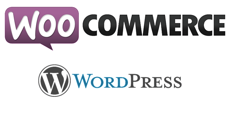 plugin Woocommerce ou wrodpress illégal en2018