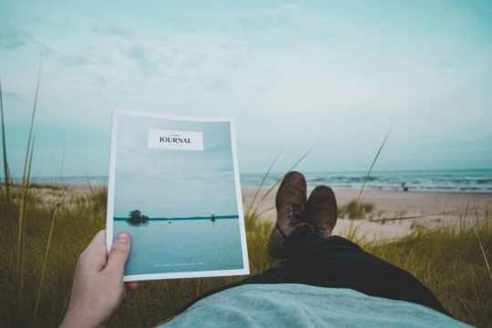 Optimiser ses images sous WordPress pour un meilleur référencement