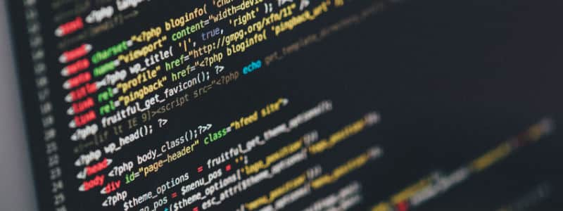 Rétablir l'accès à son site WordPress après une tentative réussi de piratage